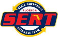 State Emergency Response Team