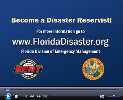 Recovery Publications | Florida Disaster