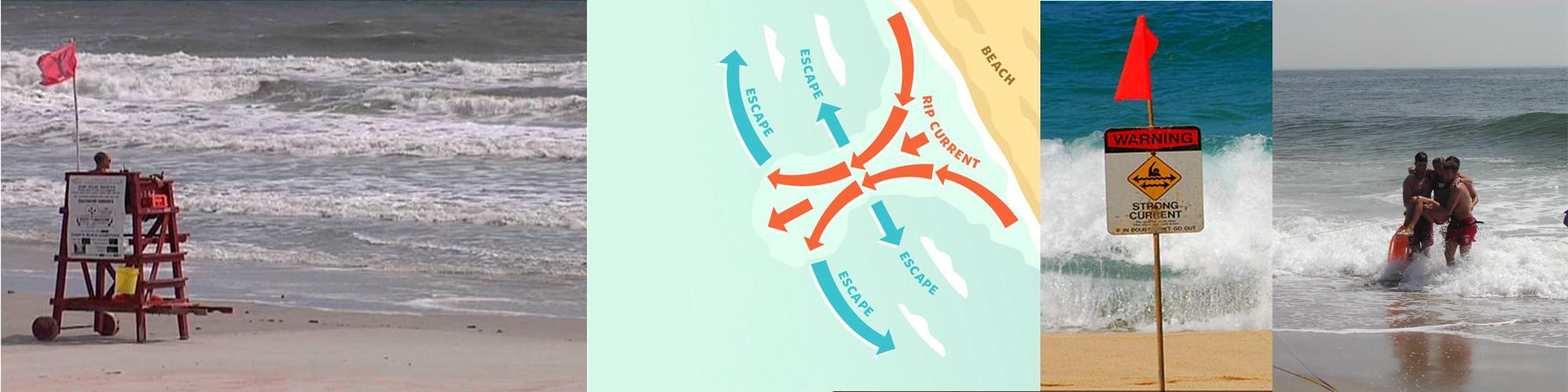 Florida Panhandle Map.Home Florida Disaster