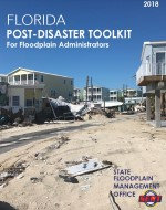 Florida Post-Disaster Toolkit