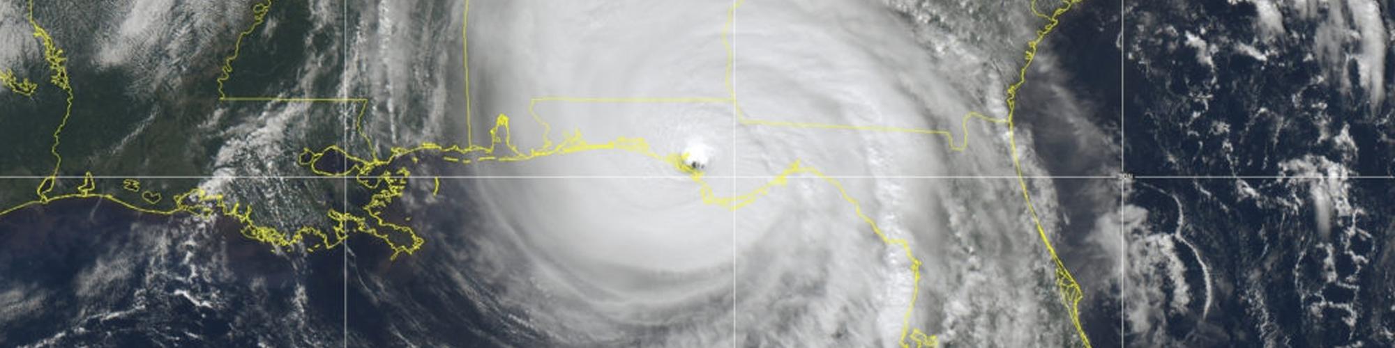 Home | Florida Disaster