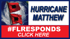 Hurricane Matthew Responds Information